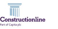 Constructionline_trans